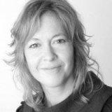 Marianne Koene
