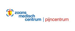 alle-logos-kleur_0000_pijncentrum