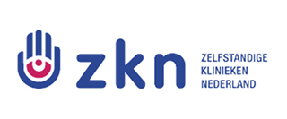 alle-logos-kleur_0003_zkn