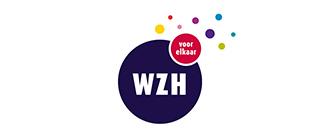 alle-logos-kleur_0004_WZH_Centraal_cmyk