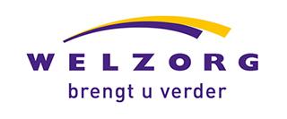 alle-logos-kleur_0011_welzorg-logo-retina