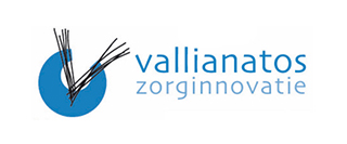 alle-logos-kleur_0013_Vallianatos-Zorginnovatie-Children-Palliative-Care-Patients-Families-Integrated-Care-Expert-2