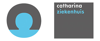 alle-logos-kleur_0021_catharina-ziekenhuis