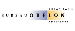 alle-logos-kleur_0029_obelon_logo