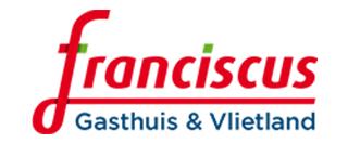 alle-logos-kleur_0053_SINT-FRANCISCUS-VLIETLAND-GROEP-VLIETLAND-ZIEKENHUIS