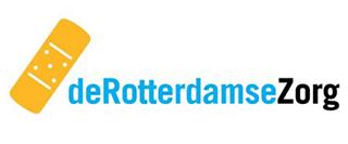 alle-logos-kleur_0060_De-Rotterdamse-zorg-beweegt-400x284