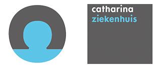 alle-logos-kleur_0063_catharina-ziekenhuis